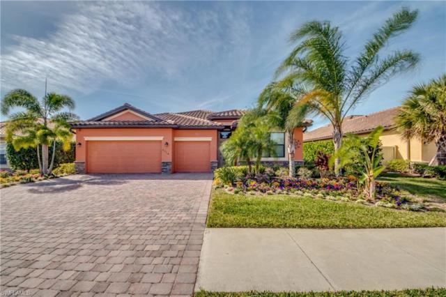 9914 Via San Marco Loop, Fort Myers, FL 33905 (#218006248) :: Equity Realty