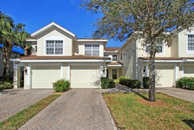 1280 Henley St #1607, Naples, FL 34105 (MLS #218006412) :: RE/MAX Realty Group