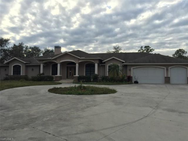 5330 Jackson Rd, Fort Myers, FL 33905 (#218007203) :: Equity Realty