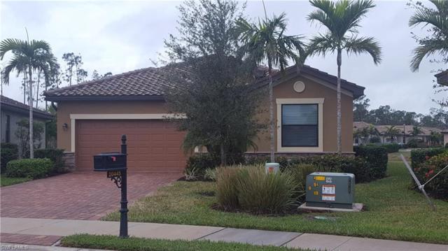 20445 Cypress Shadows Blvd, Estero, FL 33928 (MLS #218008394) :: The New Home Spot, Inc.
