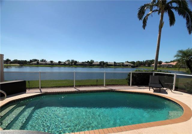 2052 Crestview Way, Naples, FL 34119 (MLS #218008982) :: The New Home Spot, Inc.
