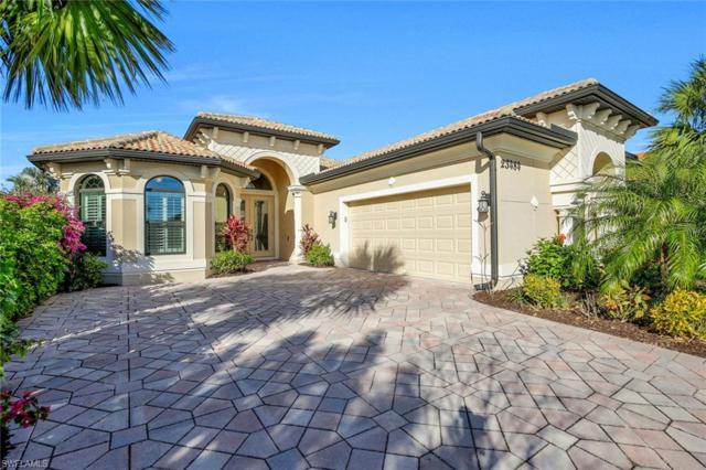 23484 Sanabria Loop, Bonita Springs, FL 34135 (#218009741) :: Equity Realty