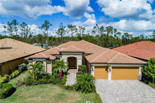 23120 Sanabria Loop, Bonita Springs, FL 34135 (#218010165) :: Equity Realty