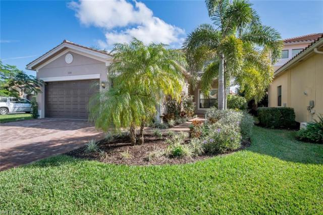 3316 Pacific Dr, Naples, FL 34119 (MLS #218010386) :: The New Home Spot, Inc.
