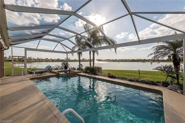 4023 Jasmine Lake Cir, Naples, FL 34119 (MLS #218010979) :: The Naples Beach And Homes Team/MVP Realty