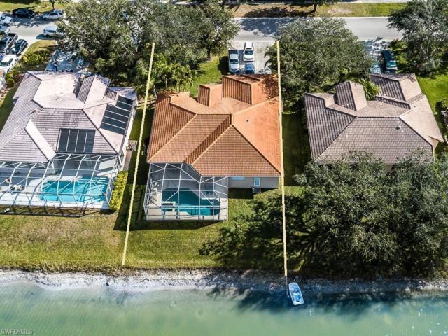 3361 Mystic River Dr, Naples, FL 34120 (MLS #218011455) :: Clausen Properties, Inc.