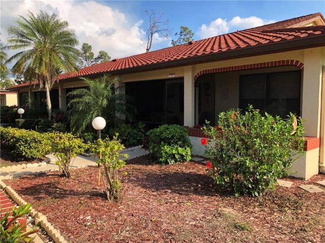 2091 Pine Isle Ln, Naples, FL 34112 (#218012507) :: Equity Realty