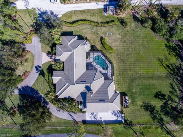 6610 Sable Ridge Ln, Naples, FL 34109 (#218012583) :: Equity Realty
