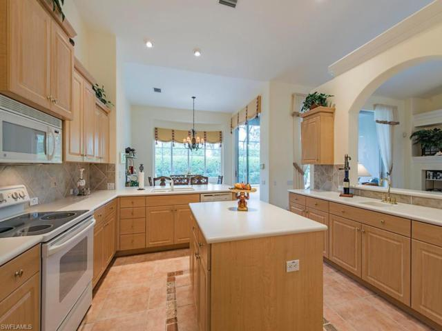 1095 Camelot Cir, Naples, FL 34119 (#218012986) :: Equity Realty