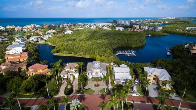 65 Southport Cv, Bonita Springs, FL 34134 (#218013119) :: Equity Realty
