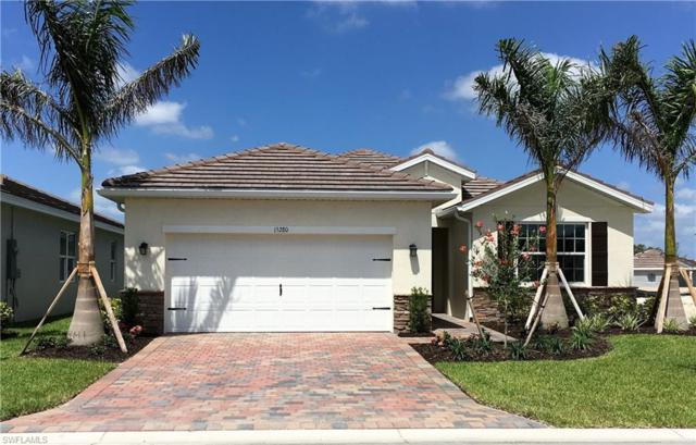15280 Torino Ln, Fort Myers, FL 33908 (#218013461) :: Equity Realty