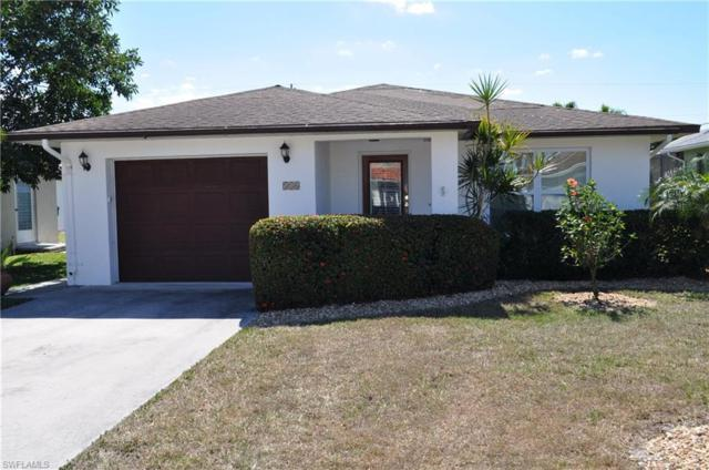 516 99th Ave N, Naples, FL 34108 (MLS #218013713) :: The New Home Spot, Inc.