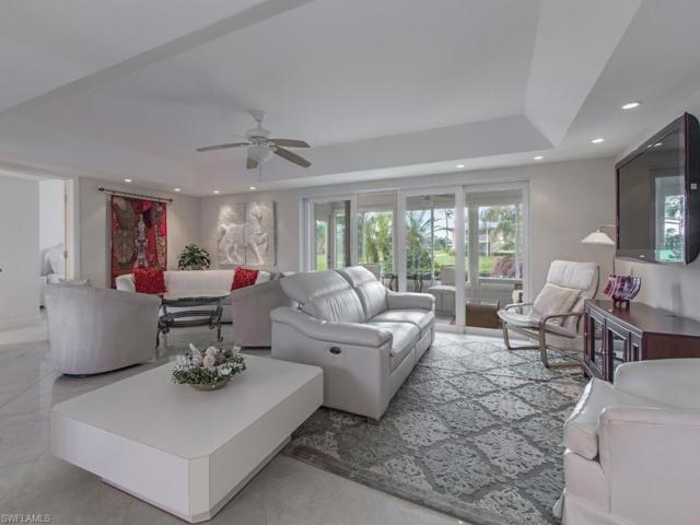 178 Penny Ln #1053, Naples, FL 34112 (MLS #218013815) :: The New Home Spot, Inc.