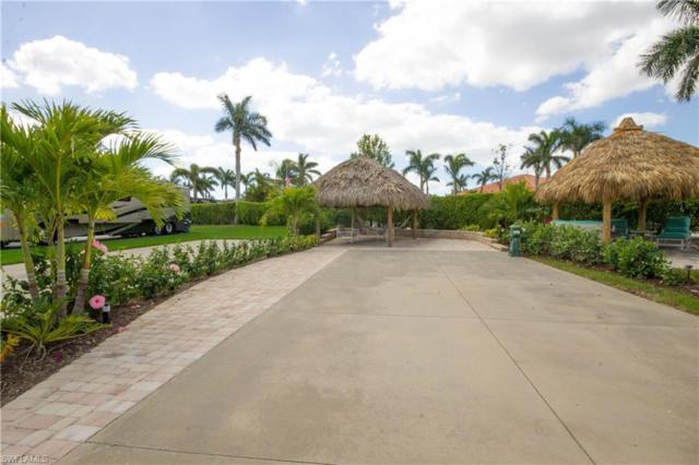 13621 Snapper Ln, Naples, FL 34114 (#218014737) :: Equity Realty