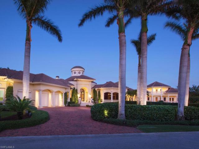 26331 Woodlyn Dr, Bonita Springs, FL 34134 (#218015029) :: Equity Realty
