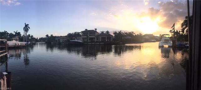 744 21st Ave S, Naples, FL 34102 (MLS #218015119) :: The New Home Spot, Inc.