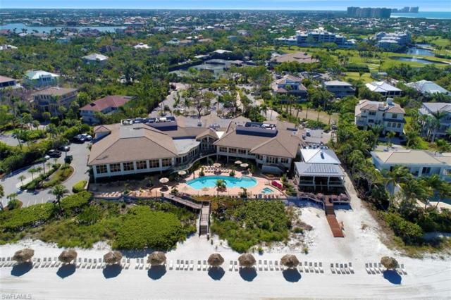 325 Wild Orchid Ln, Marco Island, FL 34145 (MLS #218016040) :: RE/MAX Realty Group