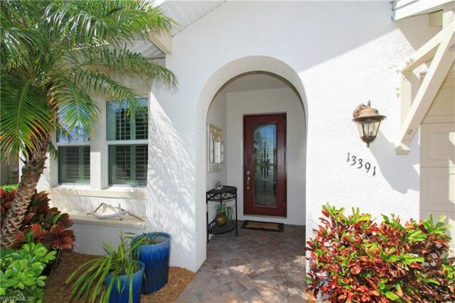13391 Kent St, Naples, FL 34109 (#218016399) :: Equity Realty