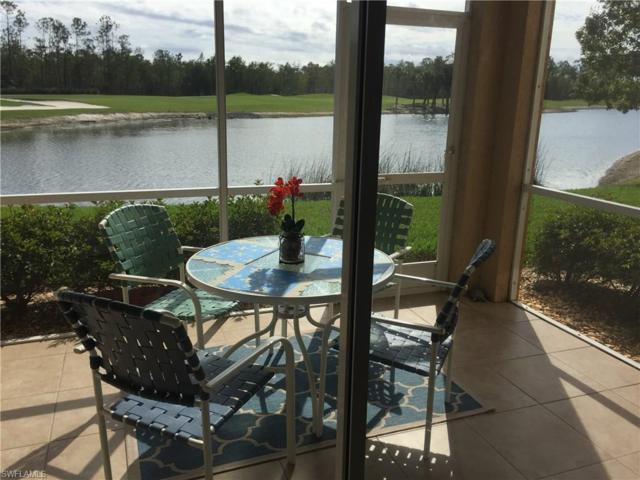 3790 Sawgrass Way #3217, Naples, FL 34112 (#218016557) :: Equity Realty