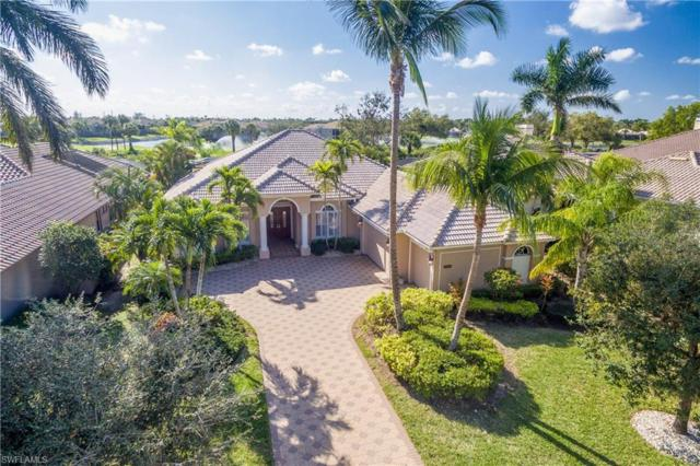 2944 Gardens Blvd, Naples, FL 34105 (MLS #218016635) :: RE/MAX Realty Group