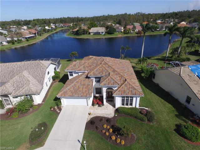 2114 Crown Pointe Blvd, Naples, FL 34112 (#218016978) :: Equity Realty