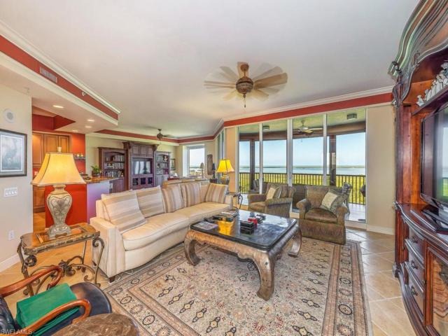23750 Via Trevi Way #1402, Estero, FL 34134 (MLS #218017306) :: The Naples Beach And Homes Team/MVP Realty