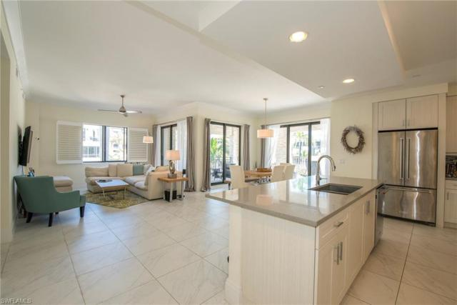 1030 3rd Ave S #202, Naples, FL 34102 (#218018081) :: Equity Realty