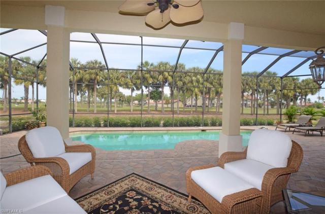 9915 El Greco Cir, Bonita Springs, FL 34135 (#218019423) :: Equity Realty