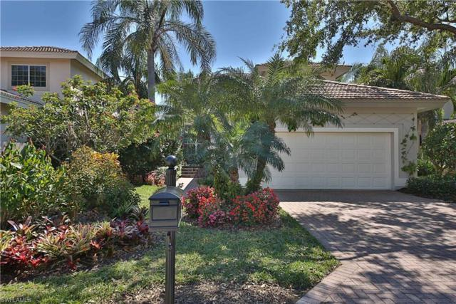 3860 Clipper Cove Dr, Naples, FL 34112 (MLS #218019424) :: RE/MAX Realty Group