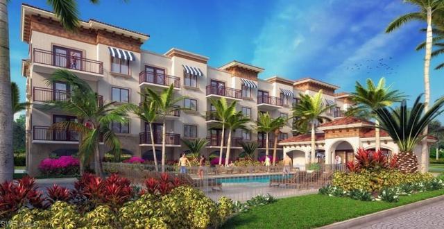26590 Rosewood Pointe Dr #101, Bonita Springs, FL 34135 (MLS #218020283) :: Clausen Properties, Inc.