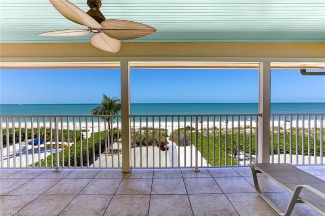 26628 Hickory Blvd, Bonita Springs, FL 34134 (#218020550) :: Equity Realty