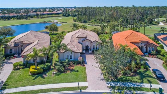 7731 Cottesmore Dr, Naples, FL 34113 (MLS #218020711) :: The Naples Beach And Homes Team/MVP Realty