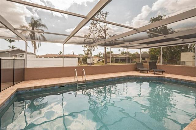 4800 Molokai Dr, Naples, FL 34112 (MLS #218024542) :: The New Home Spot, Inc.