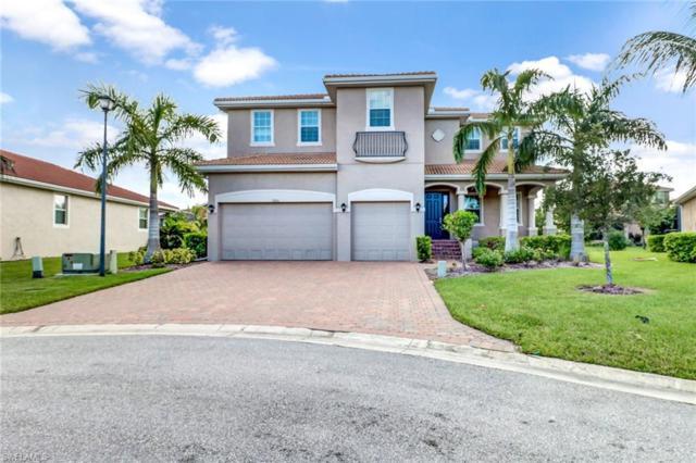 17010 Banyan Vine Ct, Fort Myers, FL 33908 (MLS #218024871) :: RE/MAX DREAM