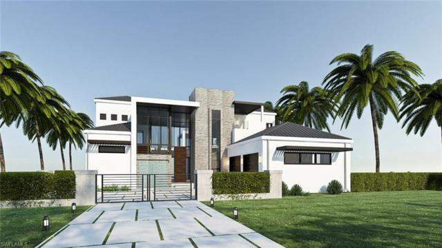 1156 Edington Pl, Marco Island, FL 34145 (MLS #218025016) :: Clausen Properties, Inc.
