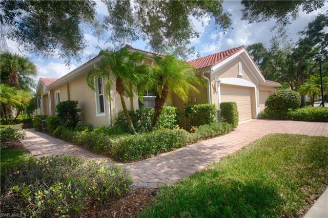 1657 Tarpon Bay Dr S #31, Naples, FL 34119 (#218025044) :: Equity Realty