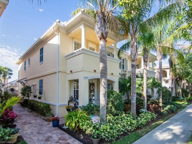 15589 Latitude Dr, Bonita Springs, FL 34135 (MLS #218025367) :: RE/MAX DREAM