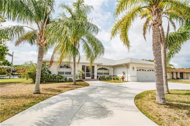 13451 Marquette Blvd, Fort Myers, FL 33905 (#218025833) :: Equity Realty