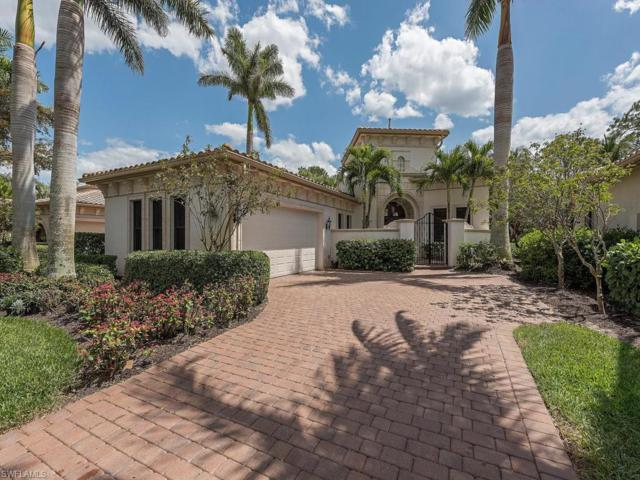 18131 Lagos Way, Naples, FL 34110 (#218026148) :: Equity Realty