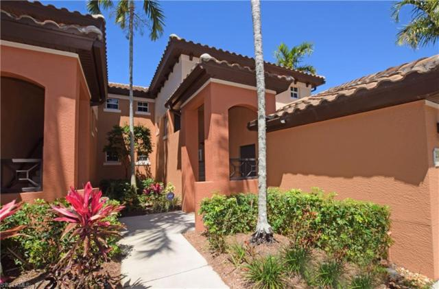 21740 Southern Hills Dr #202, Estero, FL 33928 (#218026181) :: Equity Realty