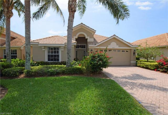 23210 Copperleaf Blvd, Estero, FL 34135 (MLS #218026412) :: Clausen Properties, Inc.