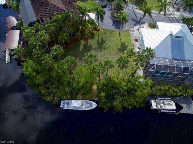 17890 Grey Heron Ct, Fort Myers Beach, FL 33931 (MLS #218026446) :: The New Home Spot, Inc.
