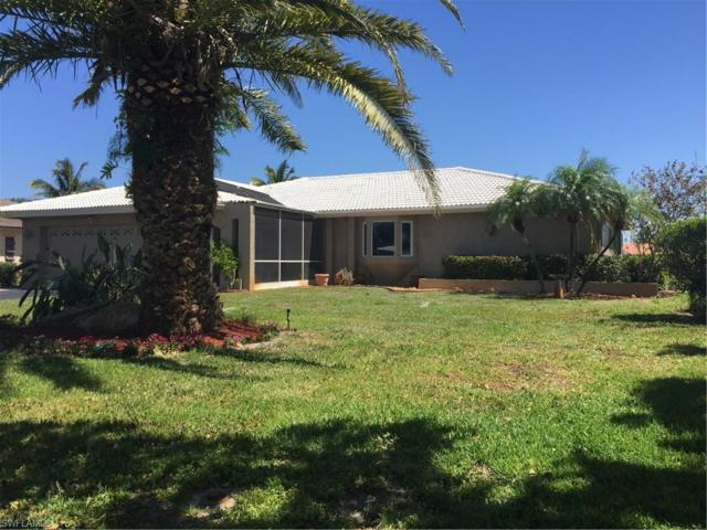 259 Forest Hills Blvd, Naples, FL 34113 (#218026513) :: Equity Realty