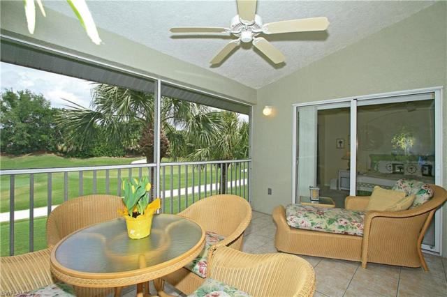 2395 Harmony Ln #204, Naples, FL 34109 (MLS #218028979) :: The New Home Spot, Inc.