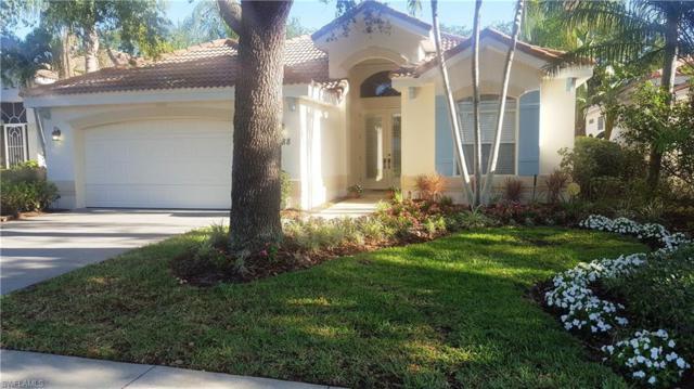 3188 Sundance Cir, Naples, FL 34109 (#218029323) :: Equity Realty