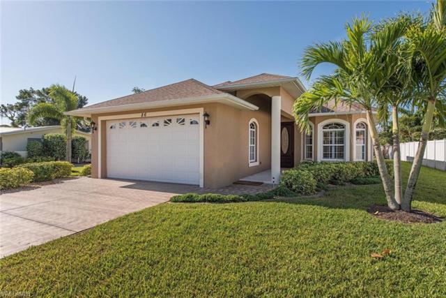 86 7th St, Bonita Springs, FL 34134 (MLS #218029417) :: RE/MAX Realty Group