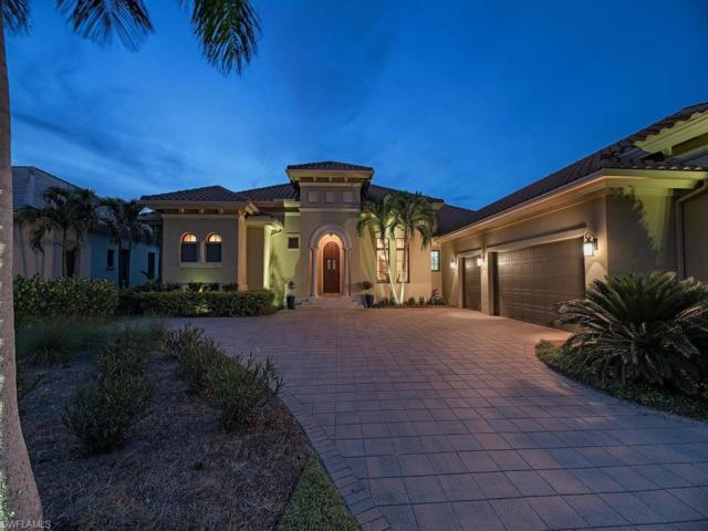28090 Castellano Way, Naples, FL 34110 (#218031314) :: Equity Realty