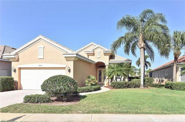 20191 Rookery Dr, Estero, FL 33928 (MLS #218031394) :: RE/MAX DREAM