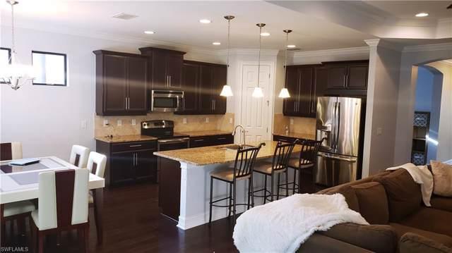 14346 Tuscany Pointe Trl, Naples, FL 34120 (MLS #218031456) :: Clausen Properties, Inc.