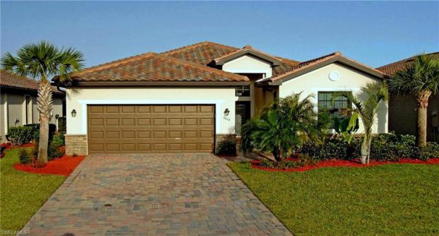 3610 Treasure Cove Cir, Naples, FL 34114 (MLS #218032858) :: The New Home Spot, Inc.